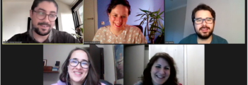 Focus Group with researchers in EURECAT (Spain)